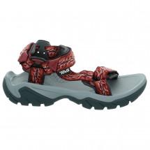 Teva - Women's Terra Fi 5 Universal - Sandals