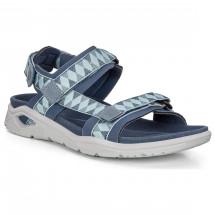 Ecco - Women's X-Trinsic - Sandals