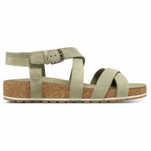 Timberland - Women's Malibu Waves Ankle Strap Sandal - Sandals