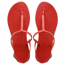 Havaianas - Women's You Riviera - Sandals