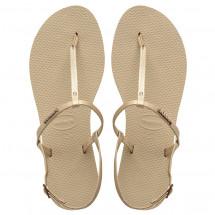 Havaianas - Women's You Riviera - Sandals