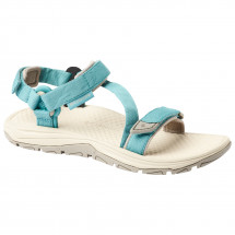 Columbia - Women's Big Water II - Sandals