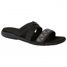 Columbia - Women's Solana Slide - Sandals