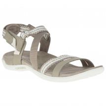 Merrell - Women's District Mendi Backstrap - Sandals