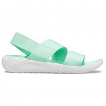 Crocs - Women's Literide Stretch Sandal - Sandalen