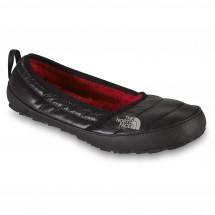 The North Face - Women's Nse Traction Skinny Mule