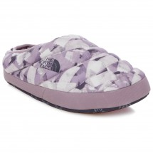 The North Face - Women's Nse Tent Mule III - Hutpantoffels