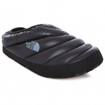 The North Face - Women's Nse Tent Mule III - Slippers