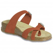 Haflinger - Women's Antonia - Sandals