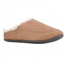 Kamik - Women's Blanche - Slippers