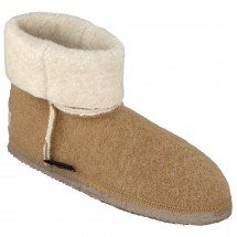 Giesswein - Women's Kemberg - Slippers