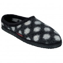 Giesswein - Women's Neuhof - Slippers