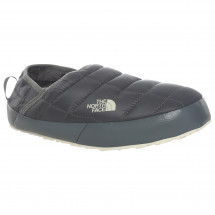 The North Face - Women's ThermoBall Traction Mule V - Hüttenschuhe