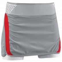 Salomon - Women's S-Lab Exo Twinskin Skort