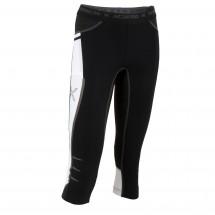 Montura - Women's Run 3/4 Pants - Joggingbroek