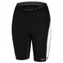 Montura - Women's Run Ciclista - Pantalon de running