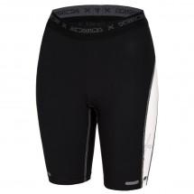 Montura - Women's Run Ciclista - Pantalon de running