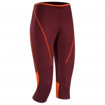 Arc'teryx - Women's Cita 3/4 Tight - Laufhose