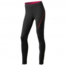 Dynafit - Women's Trail Long Tights - Running pants