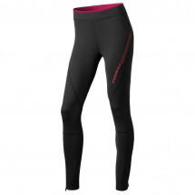 Dynafit - Women's Trail Long Tights - Running pants