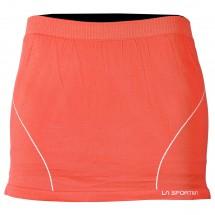 La Sportiva - Women's Andromeda Skirt - Running skirt