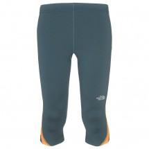 The North Face - Women's GTD Capri Tight - Running pants