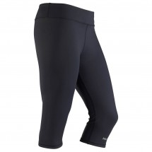 Marmot - Women's Catalyst 3/4 Rev. Tight - Laufhose