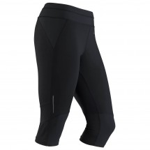 Marmot - Women's Impulse 3/4 Tight - Pantalon de running