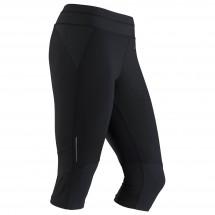 Marmot - Women's Impulse 3/4 Tight - Pantalon de running