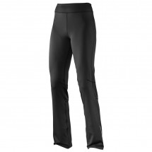 Salomon - Women's Trail Runner Warm Pant - Juoksuhousut