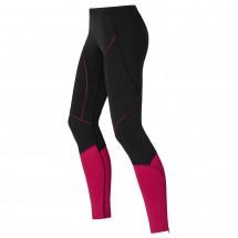 Odlo - Women's Tights Warm Fury - Running pants