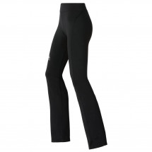 Odlo - Women's Jazzpants Jazz - Juoksuhousut