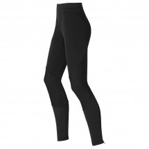 Odlo - Women's Pants Stryn - Running pants