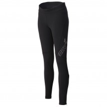 Inov-8 - Women's Race Elite 220 Tight - Laufhose