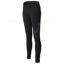 Inov-8 - Women's Race Elite 220 Tight - Running pants