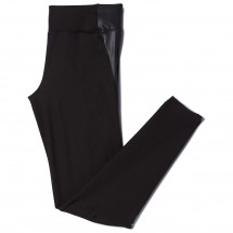Adidas - Women's Supernova Long Tight - Pantalon de running