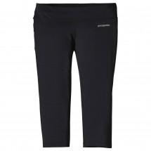 Patagonia - Women's Velocity Running Capris - Running pants