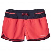 Patagonia - Women's Strider Pro Shorts 3'' - Running pants