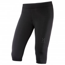 Haglöfs - Women's Puls Knee Tight - Running pants