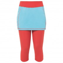 Vaude - Women's Scopi Skirt - Laufrock