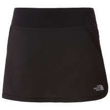 The North Face - Women's Eat My Dust Skirt - Running pants