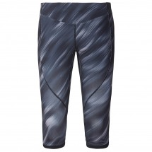 The North Face - Women's GTD Capri Tight - Laufhose