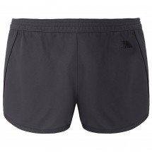 The North Face - Women's Pulse Short - Joggingbroek