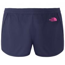 The North Face - Women's Pulse Short - Pantalon de running