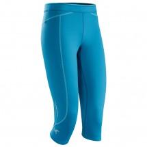 Arc'teryx - Women's Cita 3/4 Tight - Running pants