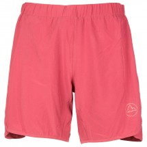 La Sportiva - Women's Flurry Short - Juoksuhousut