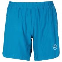 La Sportiva - Women's Flurry Short - Pantalon de running