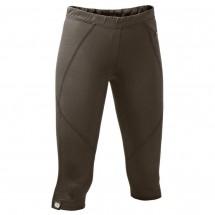 Rewoolution - Women's Swift - Running pants