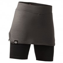 Rewoolution - Women's Emelie - Running pants