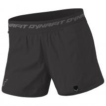 Dynafit - Women's Enduro DST Shorts - Juoksuhousut